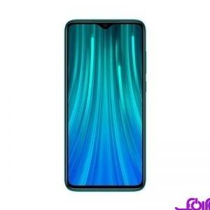 گوشی-موبایل-شیائومی-مدل-redmi-note-8-pro-دو-سیم-کارت-ظرفیت-۱۲۸۸-گیگابایت_۳